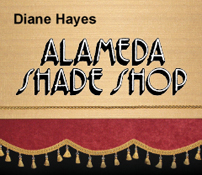 Alameda Shadeshop